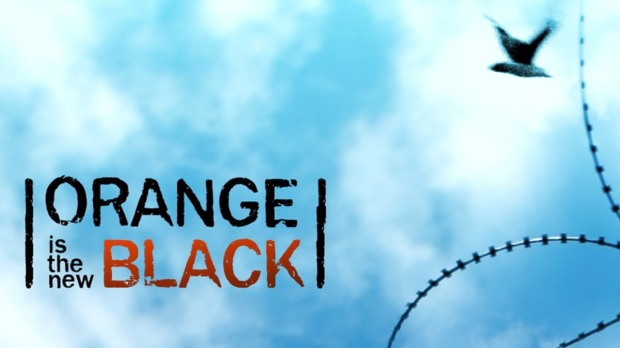 poster-orange-is-the-new-black-temporada-2