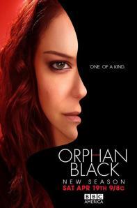 posters-promocionales-segunda-temporada-orpha-L-pvvlj_