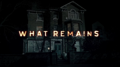 What_Remains_(TV_series)_titlecard