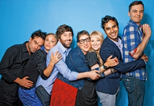 tbbt-the-big-bang-theory-31365504-1280-879